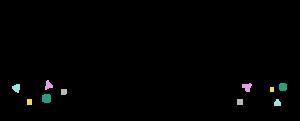 MUMTOBE