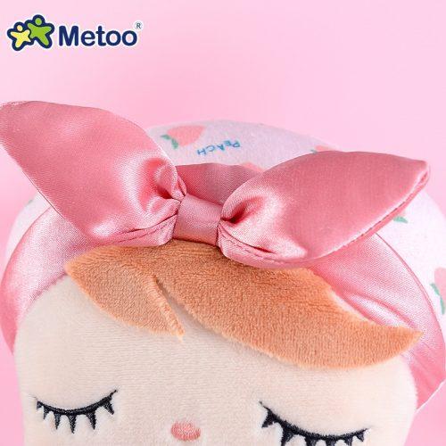 Muñecas Metoo 4